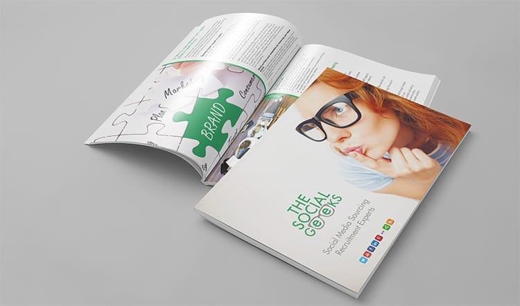 Print Design Essex