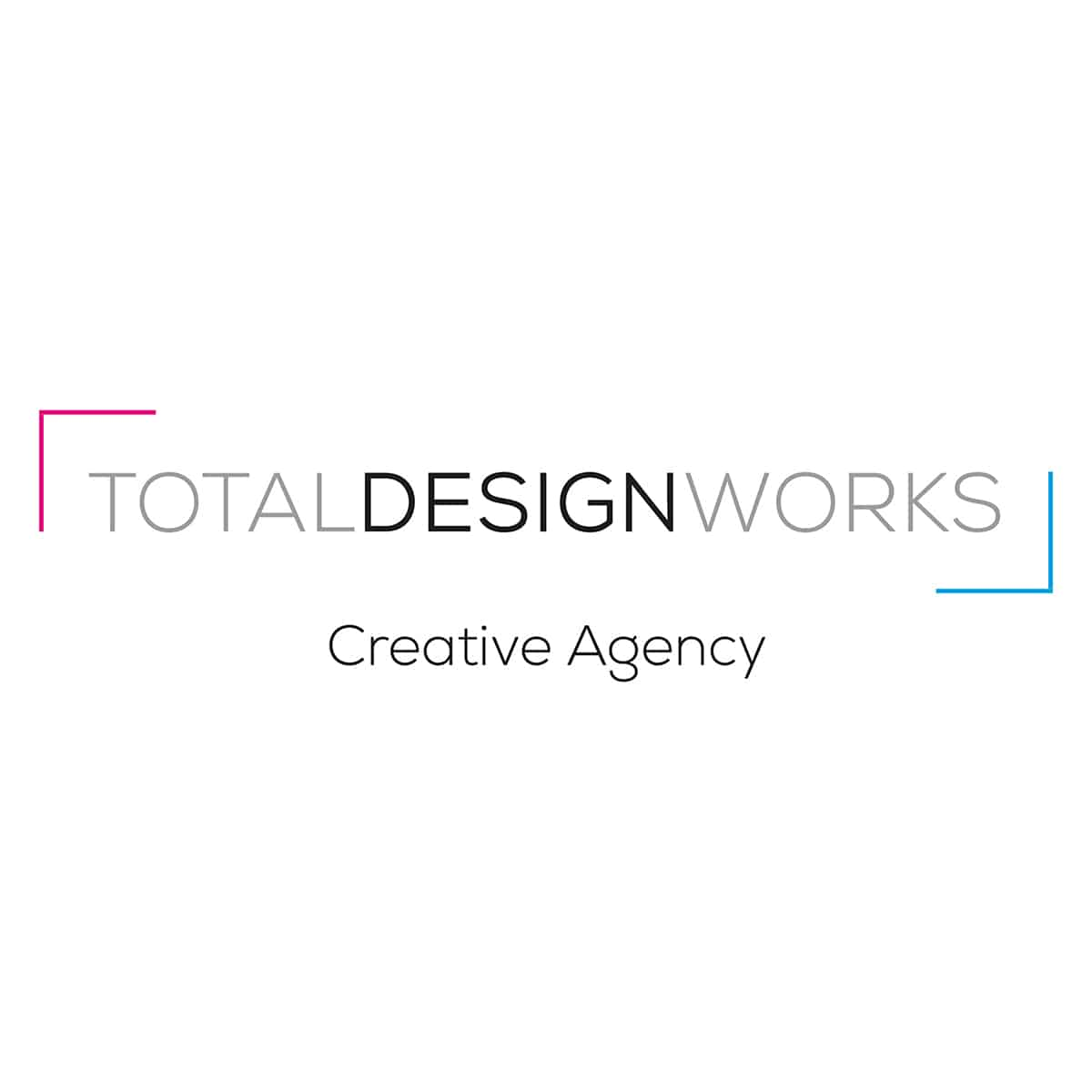 Total Design Works creative agency
