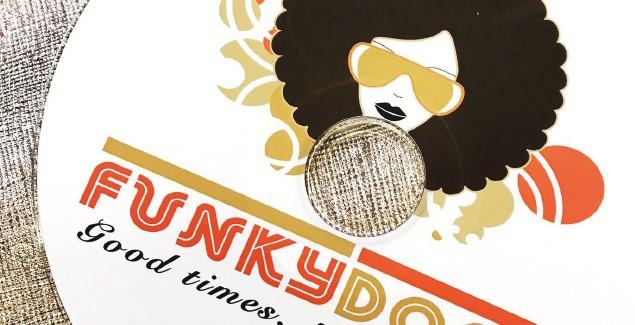 branding-funky-dory