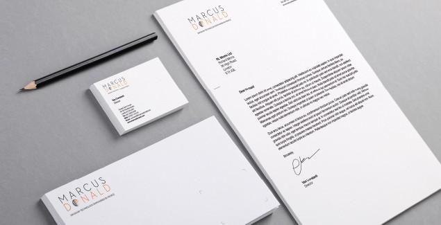branding-marcus-donald
