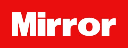 https://totaldesignworks.com/wp-content/uploads/daily-mirror-logo.jpg