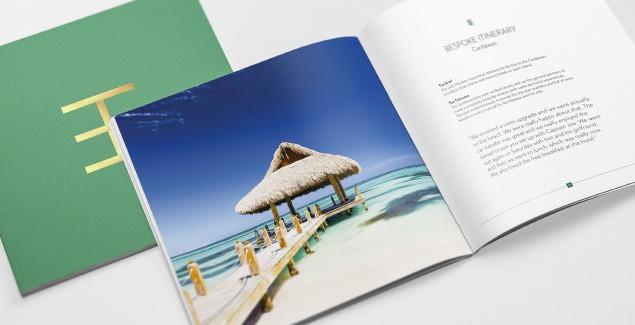 home-hsbc-jade-book