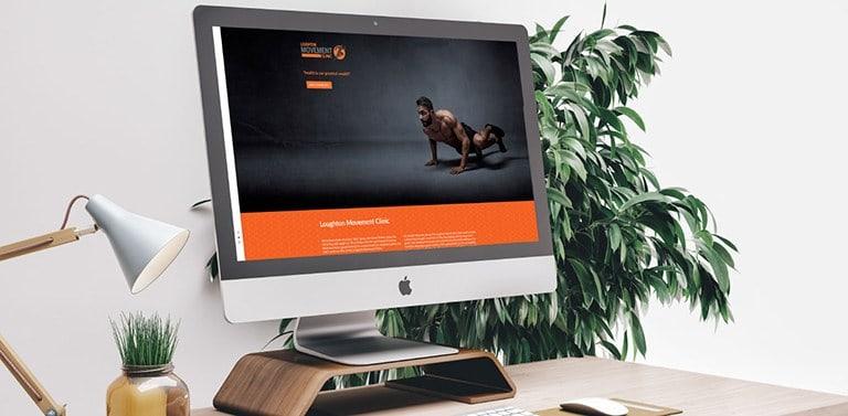 Responsive Website Design by Total Design Works