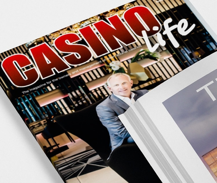 our-work-casino-life-shot-new