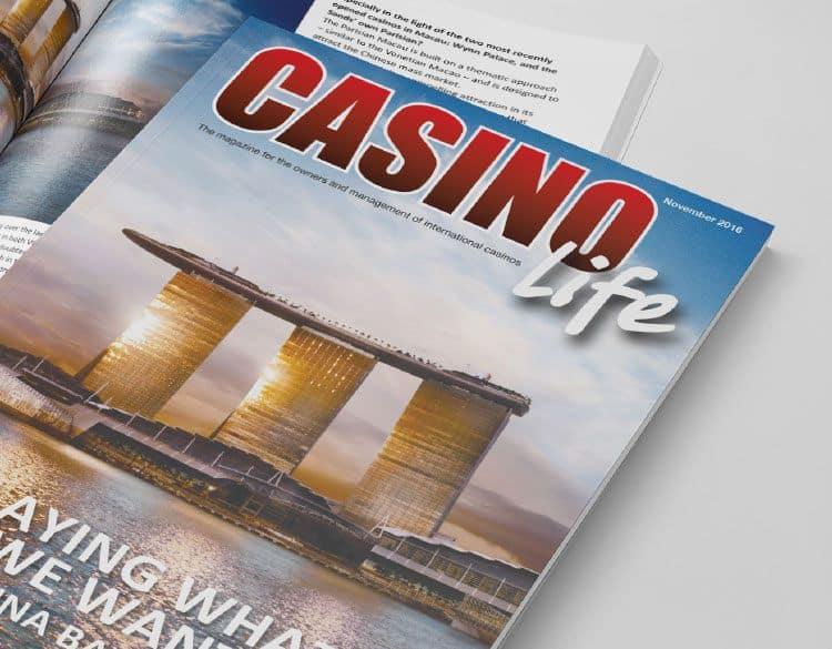 print design casino life