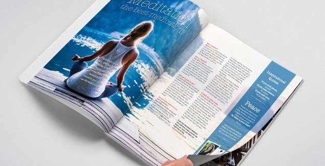 print-design-e1life-image