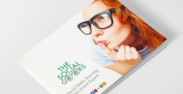 print-design-social-geeks-image