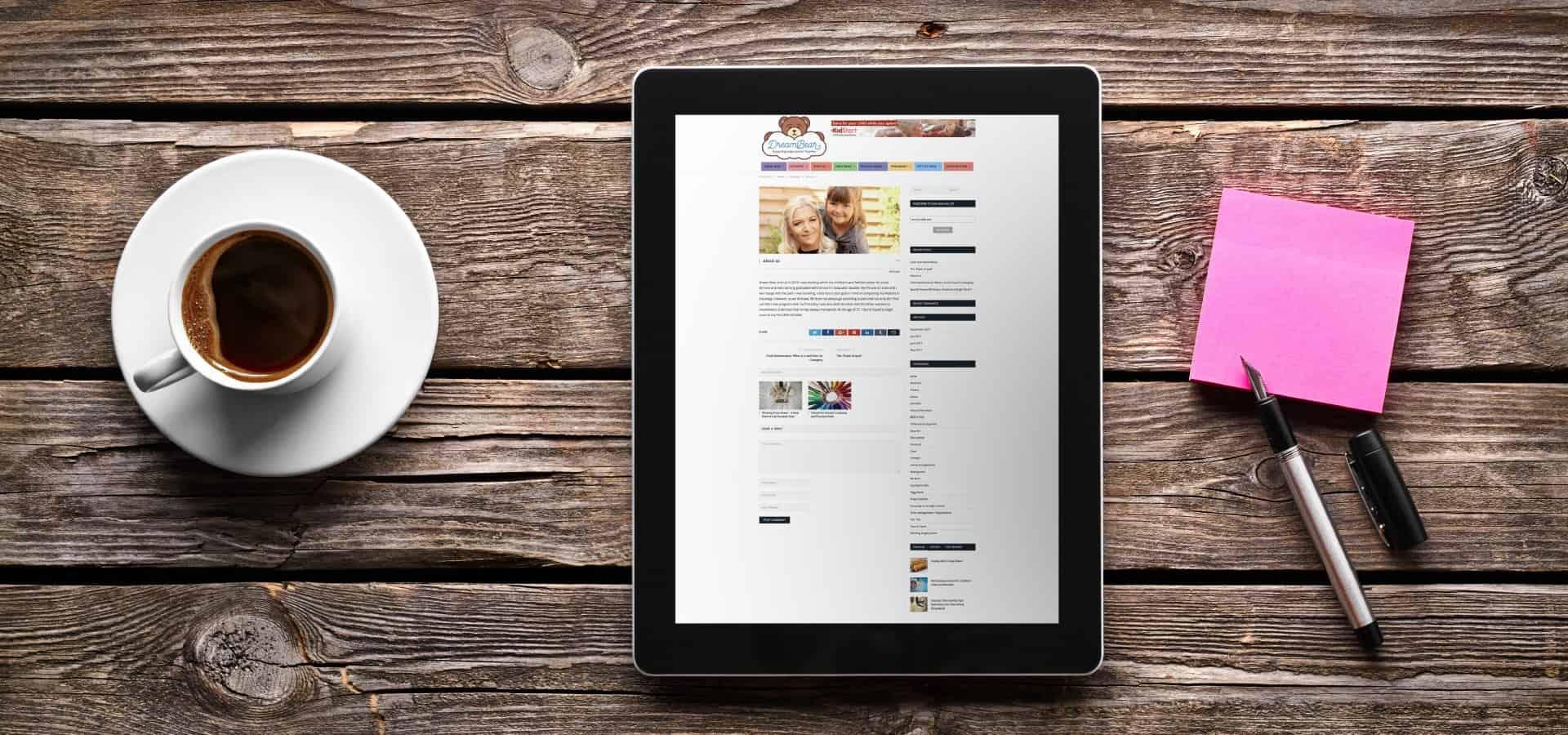 responsive-website-design-hero-image-new