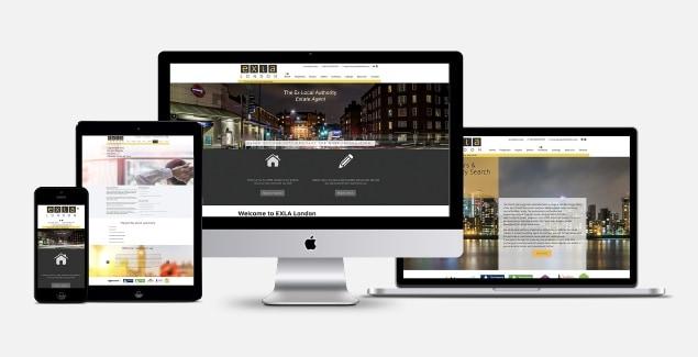 web-design-exla-image