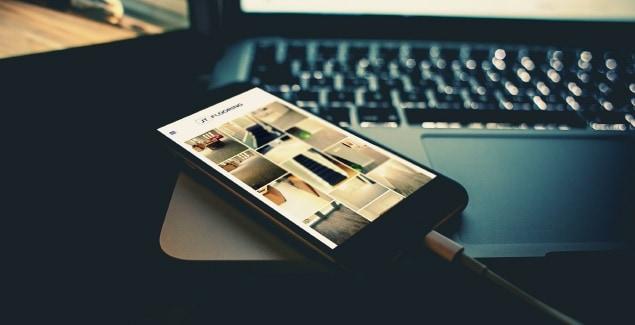 web-design-jtflooring-image